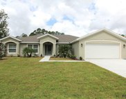 14 Ebb Tide Drive, Palm Coast image