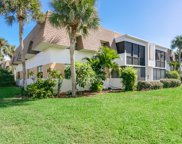 2700 N Highway A1a Unit #20-103, Indialantic image