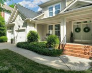 2305 Trading Ford  Drive, Waxhaw image