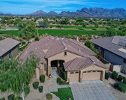 19991 N 84th Way, Scottsdale image