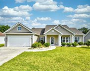 110 Grier Crossing Dr., Conway image