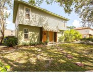 463 75th Avenue N Unit 463, St Petersburg image