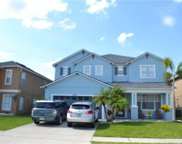 16629 Sunrise Vista Dr, Clermont image