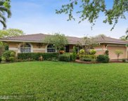 8455 NW 47th Dr, Coral Springs image