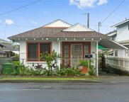 795 N School Street, Honolulu image
