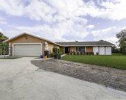 4488 Arden Street, Lake Worth image