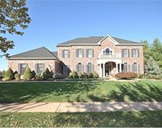 1036 Greystone Manor, Chesterfield image