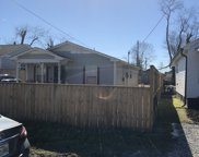 1533 N 12th Ave, Nashville image