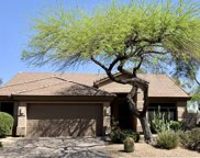 6436 E Beck Lane, Scottsdale image