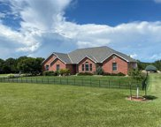 778 Tyler Branch  Road, Perryville image