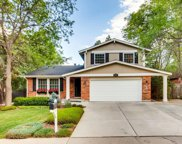 9560 West 77th Place, Arvada image
