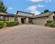 13399 Middle Canyon Rd, Carmel Valley image