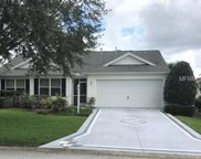 490 Weston Manor Drive, The Villages image