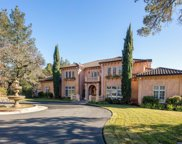 2910 Spring Mountain Road, St. Helena image