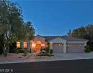 3077 Sumter Valley Circle, Henderson image