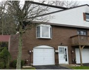 912 Camelot, McCandless image