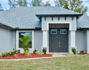 2224 SW 17th AVE, Cape Coral image