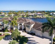 1769 SE 46th ST, Cape Coral image