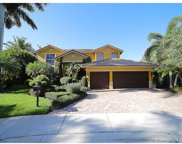 3975 Martin Ct, Weston image
