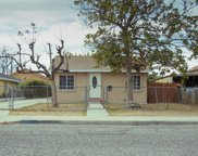 409 Grove, Arvin image