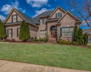 19 Ossabaw Loop, Simpsonville image