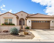 2188 E Bluejay Bluff, Green Valley image