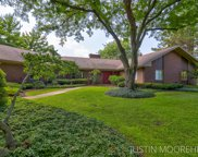 3738 Walker Avenue Nw, Grand Rapids image