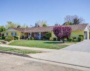 1425  Harris Ave., Dos Palos image