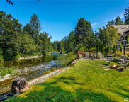 14813 438th Ave SE, North Bend image