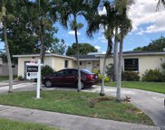 6831 Sw 7th Pl, North Lauderdale image