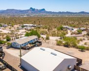 10190 N Camino Pico, Tucson image