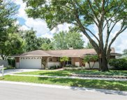15144 Willowdale Road, Tampa image