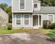 804 Lake Terrace Dr, Nashville image