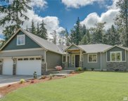 7614 143rd Place NW, Stanwood image