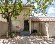 5630 S Admiralty Court Unit #C, Tempe image