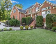3 Holly Hill Court, Irmo image