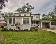 1555 Cristobal Dr, Tallahassee image