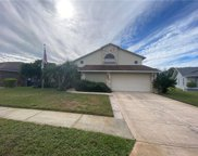 5841 Redhawk Drive, New Port Richey image