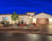 11708 W Red Hawk Drive, Peoria image