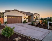 3760 Crown Hill Drive, Santa Rosa image
