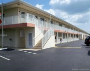 223 S Federal Hwy Unit #66, Dania Beach image