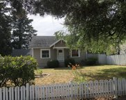 15775 SW 98TH  AVE, Tigard image