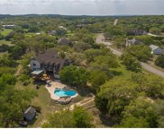 605 Oakwood Ln, Dripping Springs image