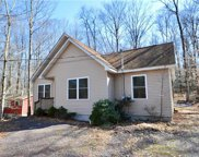 117 Paxinos, Coolbaugh Township image