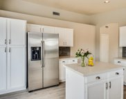28421 N 46th Street, Cave Creek image
