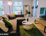 4267 AMERICANA DRIVE W Unit #202, Annandale image