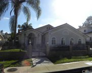 1910 Pepperdale Drive, Rowland Heights image