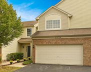 17638 Alta Drive, Lockport image