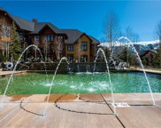 172 Beeler Unit 118a, Copper Mountain image
