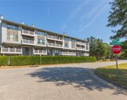 3200 Lynnhaven Drive Unit 106, Northeast Virginia Beach image